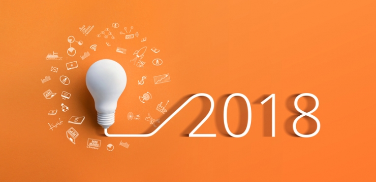 Recrutamento e seleção: tendências e dicas para 2018 vagas for business