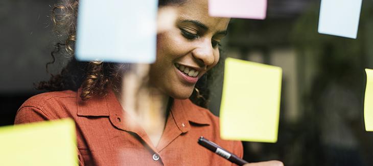 Futuro do trabalho: o desafio de preparar talentos