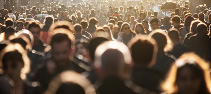People data é uma revolução sem volta