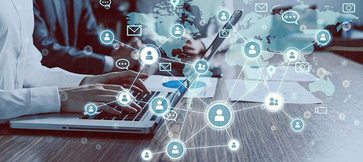 Tecnologia para Recrutamento gera Inovação