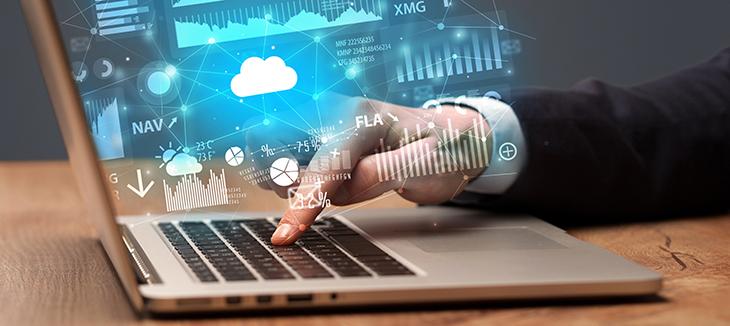 Transformação Digital e Pessoas: alavancas da Indústria 4.0