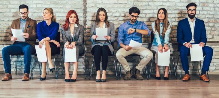 Soft-skills-de-uma-chance-para-candidatos-nao-tradicionais