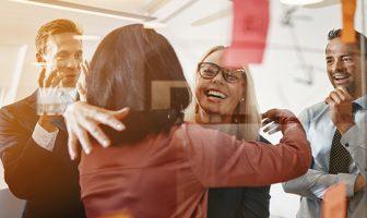 Reter talentos: confira 7 estratégias