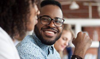 Do lucro ao propósito - como reinventar organizações