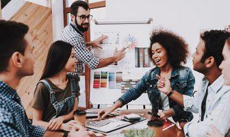 5 estratégias de R&S para contratar melhor