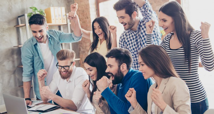 6 dicas para melhorar a experiência do candidato