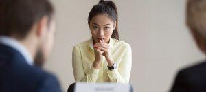 Captação de candidatos: Qual o melhor modelo para seguir, CLT ou freelancer?