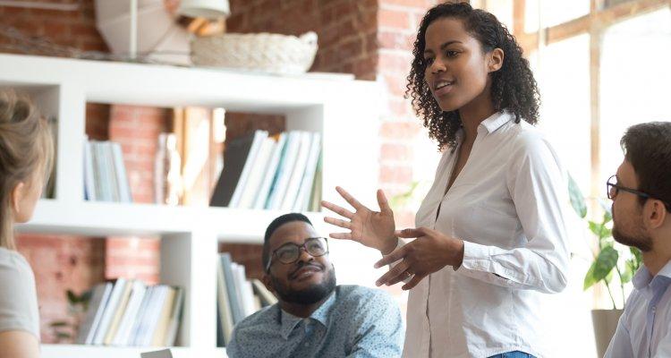 Como será a gestão de talentos do futuro?
