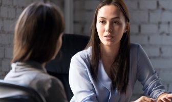 Cinco dicas para não contratar pessoas tóxicas
