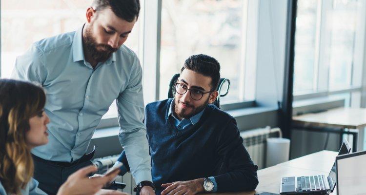 Explore a métrica de recrutamento mais importante: a qualidade da contratação