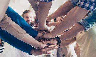Engajamento dos colaboradores: do feedback para a ação