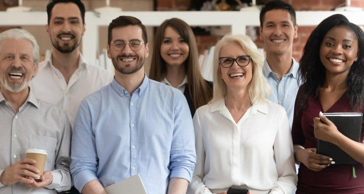 Como criar um programa de diversidade e inclusão para a sua empresa?