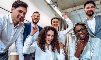 Evolução no RH: entenda o que mudou na profissão