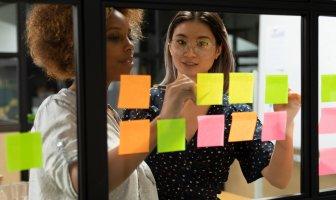 Recrutar pessoas com perfil agile pode fazer toda a diferença na quarentena
