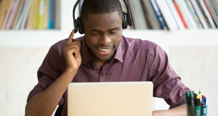 Entrevista Online e videoentrevista entenda a diferença e saiba quando aplicá-las em seus processos