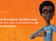 Acessibilidade digital na VAGAS: conheça a Maya